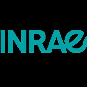 01_INRAE