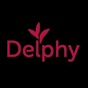 05_DELPHY