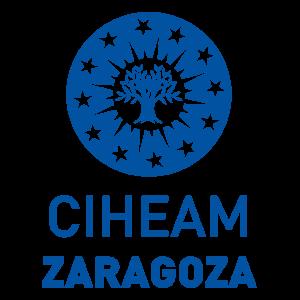 CIHEAM-ZARAGOZA_RVB