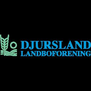 DL_.logo.fritlagt