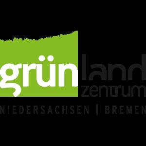 Grünlandzentrum Nds HB Logo Farbe transparent