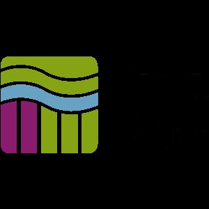 Hutton_logo_Horiz_RGB (1)