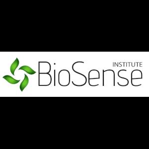 Institute_BioSense_Logo_Color_Horizontal ENG (1)