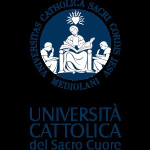 Logo UC verticale POSITIVO 540C