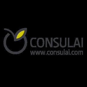 consulai_logo_cores_com_assinatura_site