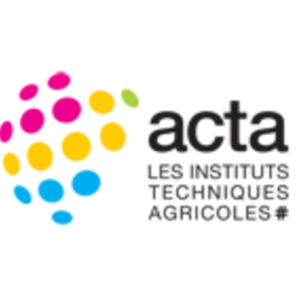 logo-ACTA-horizontal-web