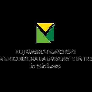 logo KPODR ENG