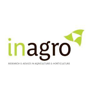 logo_inagro_crop_engels